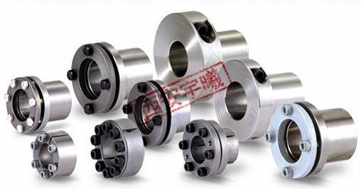 联轴器在机械产品的重要性